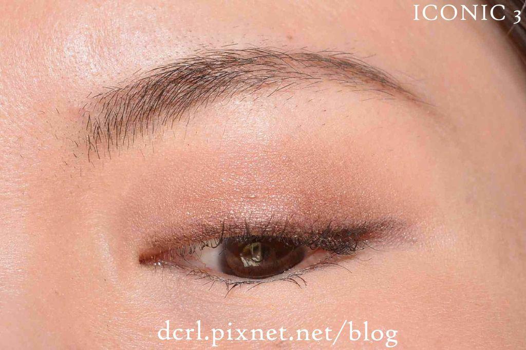 Makeup Revolution16.jpg
