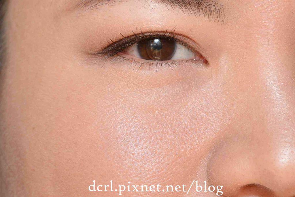 Makeup Revolution15.jpg