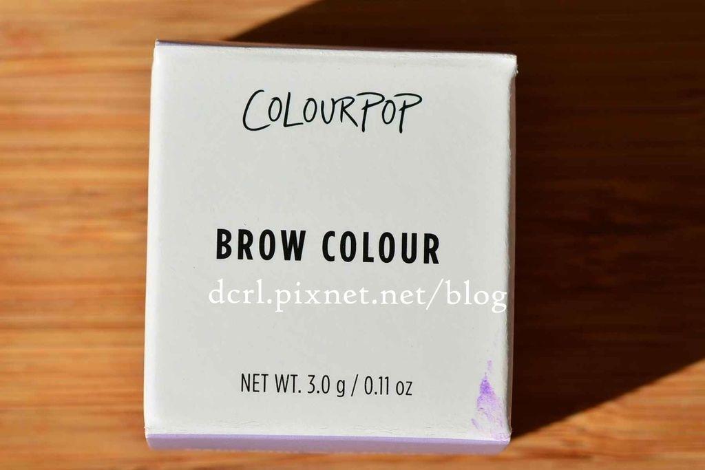 colourpop23.jpg
