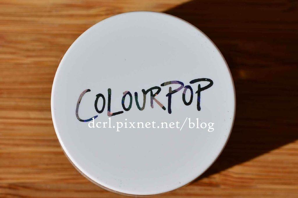 colourpop22.jpg