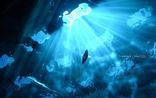 ocean1280-800.jpg