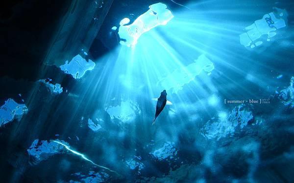 ocean1680-1050.jpg