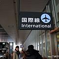 北海道 484.jpg