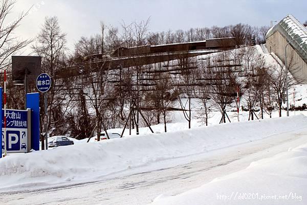 北海道 434.jpg
