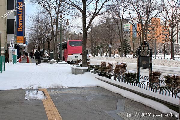 北海道 431.jpg