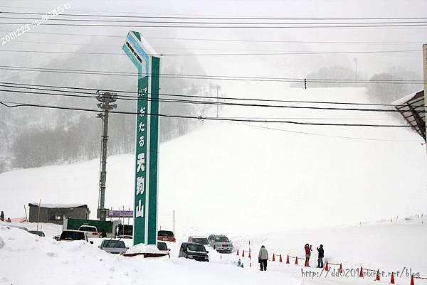 北海道 384.jpg