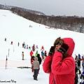 北海道 377.jpg