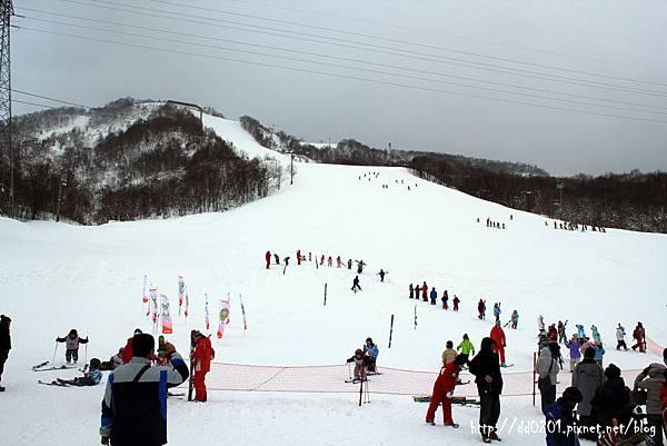 北海道 378.jpg