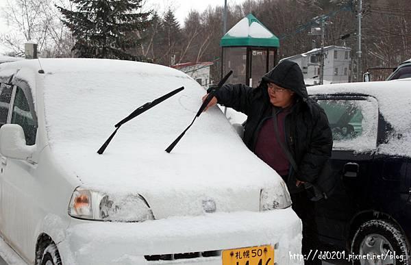 北海道 383.jpg