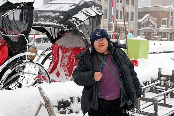 北海道 391.jpg