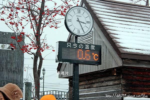 北海道 389.jpg
