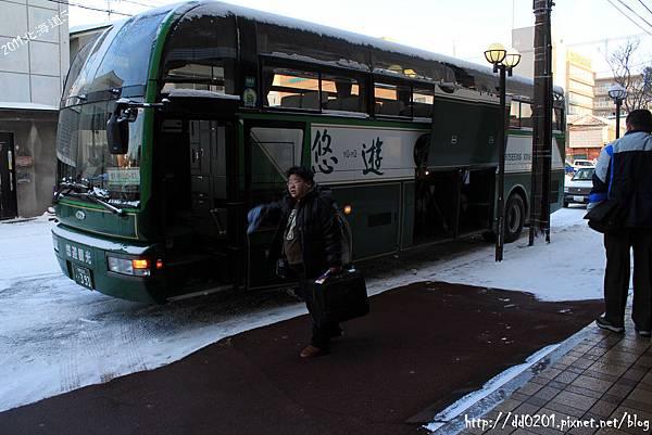 北海道 237.jpg