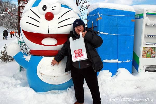 北海道 315.jpg