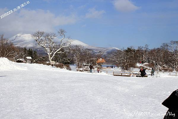 北海道 341.jpg