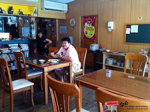 20130814墾丁。花東環島