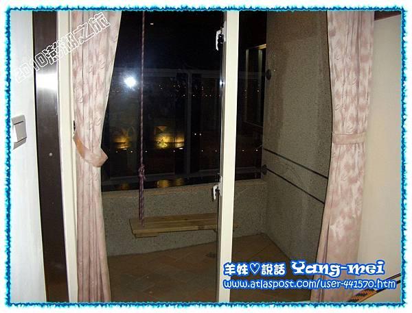 20100312澎湖3天2夜