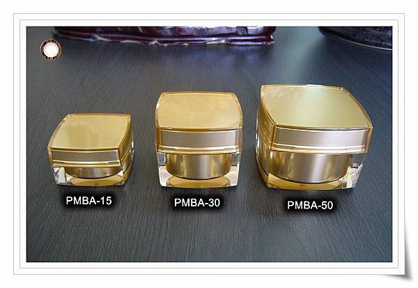 PMBA-?寥?蝟餃? 014.jpg