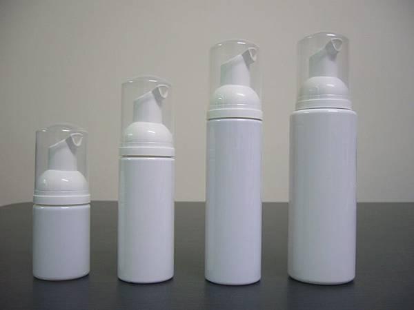 GMS-小三角口系列白瓶.jpg