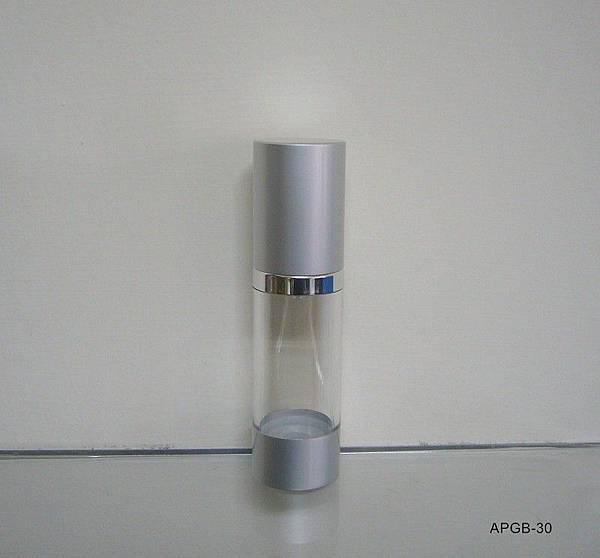 APGB-30雷銀 001.jpg
