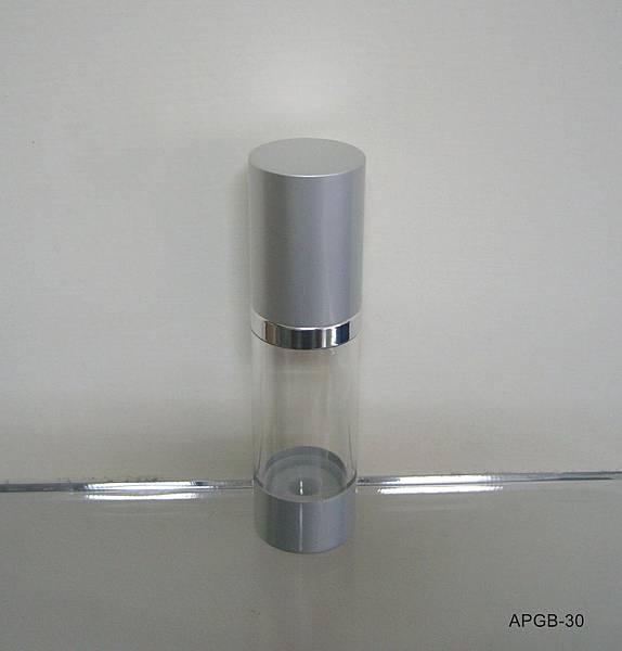 APGB-30雷銀 003.jpg