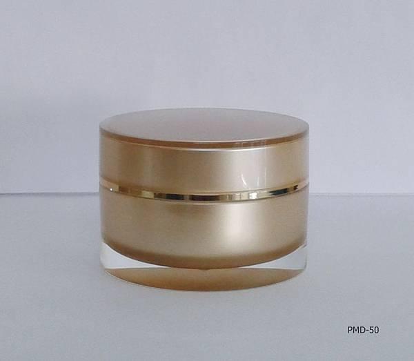 PMD-50新金 001