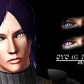 Screenshot-2596 eye 03 ps 2-700.jpg