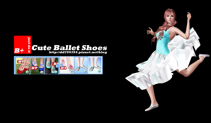 bt_cute ballet shoes_baby-700.jpg