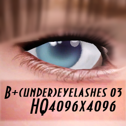 B+_(under)eyelashes_03_HQ4096x4096.png