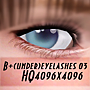 B+_(under)eyelashes_03_HQ4096x4096.png