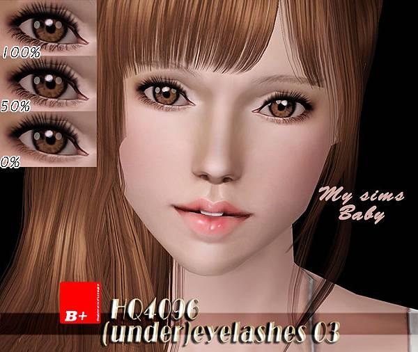 B+_(under)eyelashes_03_HQ4096x4096_pic2.jpg