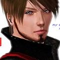 b+_eyebrow_01.jpg