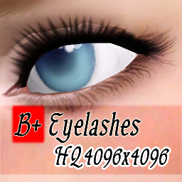 B+_False_eyelashes_04_HQ4096x4096.png