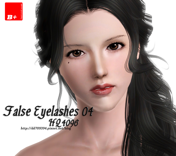 B+_False_eyelashes_04_HQ4096x4096_pic1.jpg
