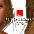 B+_False_eyelashes_04_HQ4096x4096_pic2.jpg