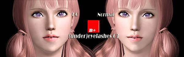B+_(under)eyelashes_03_HQ4096x4096-pic1.jpg