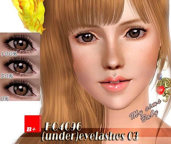 B+_(under)eyelashes_03_HQ4096x4096_pic3.jpg