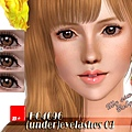B+_(under)eyelashes_03_HQ4096x4096_pic3.jpg