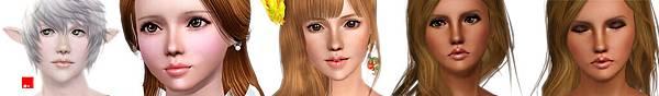 my sims-1400.jpg