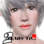 B+_TEARS (2) LoGO.png