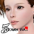 B+_TEARS (3) LPGO.png