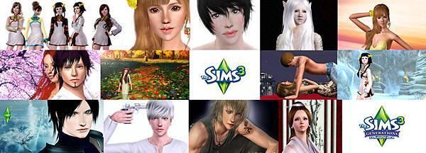 my sim3-740.jpg