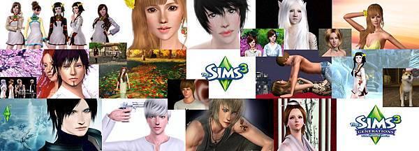 my sim3-1.jpg