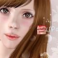 B+_lip01b_dm-cover1