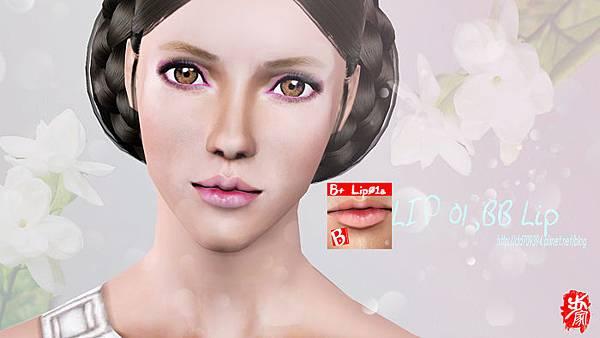 B+_lip01a_dm-cover1