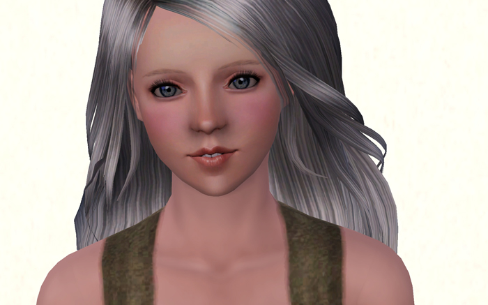 Screenshot-1550-1.jpg
