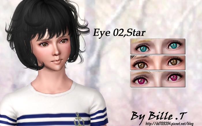 eye02-700.jpg