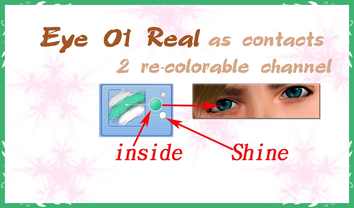 wording for eye real.jpg
