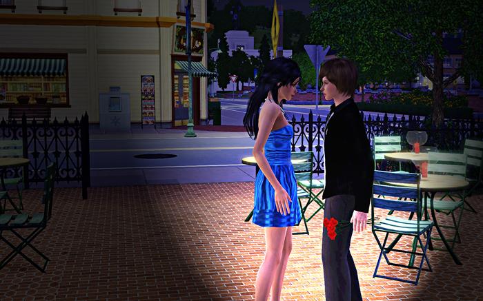 Screenshot-902-1.jpg