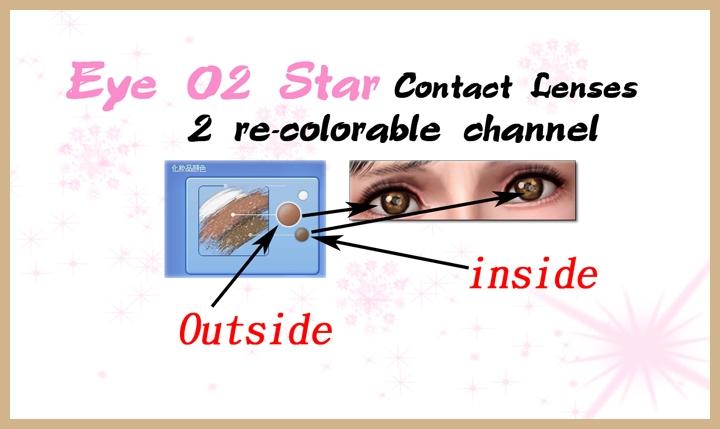 wording for eye star.jpg
