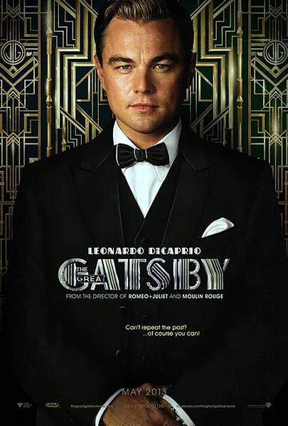 the-great-gatsby-movie-wallpapers